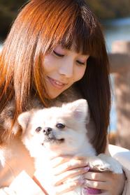 N825_wankokakaeru500-thumb-186xauto-2251